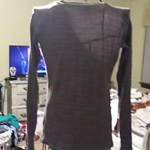 Columbia Tops - NWOT Columbia size Medium Women's longsleeve shirt